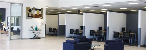 office furniture services office furniture workspace solutions rightsize facility