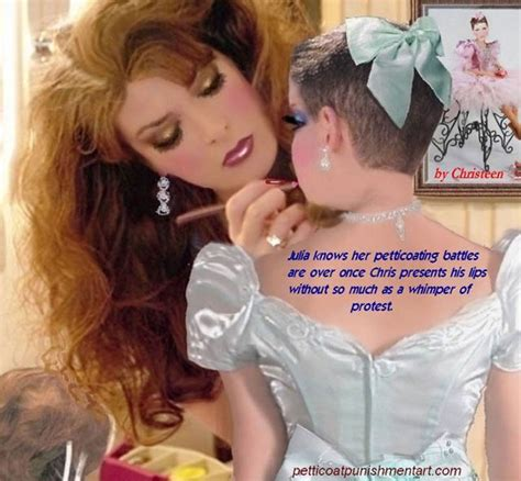 sissy his lipstick 95 best images about sissy drawings on pinterest for