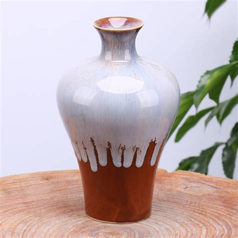 designer vase popular flower vase designs buy cheap flower vase designs