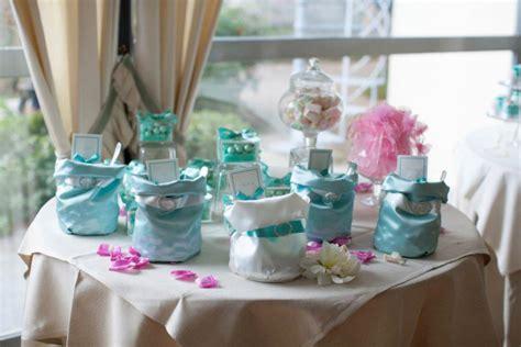 vasi per confettata la confettata idee e suggerimenti rosella wedding