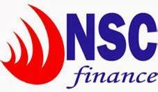 lowongan kerja administrasi cabang nsc finance binjai november 2013