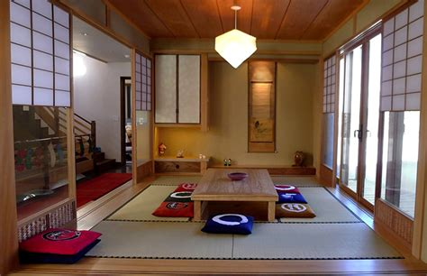 japanese room traditional japanese interior japanese room tatami room