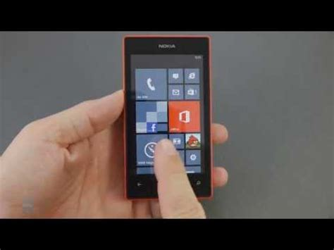 memoria interna lumia 520 nokia lumia 520 anatel 8gb 5mp gps windows 8 1 vitrine