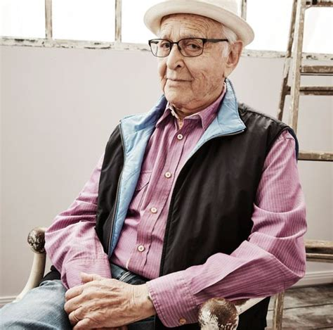 norman lear hat norman lear on his american masters documentary and making