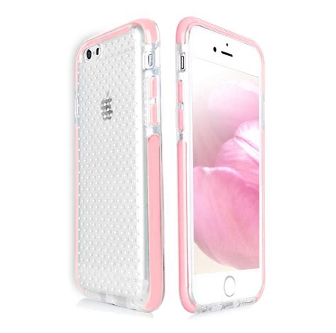 Iphone 5 Iphone 6 Iphone 6 Rubber blue iphone 6 shamo s thin tpu rubber gel cover best iphone cases and accessories