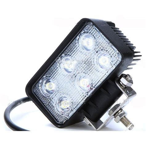 Lu Led Untuk Bemper Mobil lu led mobil offroad cahaya terang untuk