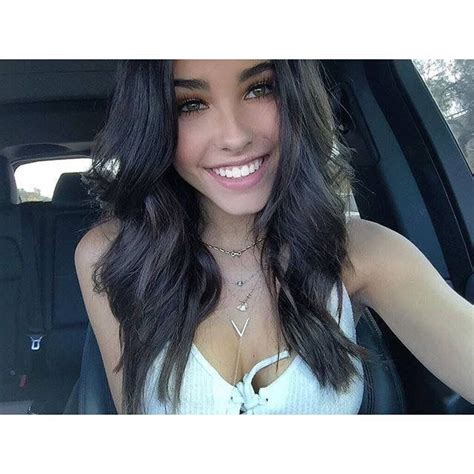 madison beer haircut 94 best madison beer images on pinterest madison beer