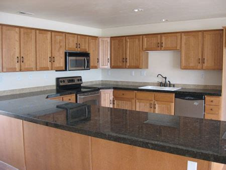 peak home improvement remodeling ogden salt lake