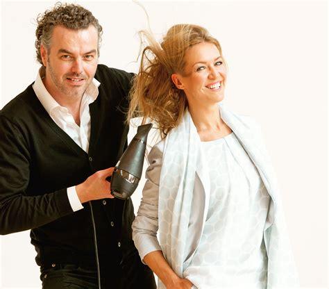 Trier Friseur Oliver Schmidt Hairdesign Verr 228 T Frisur Trends Top