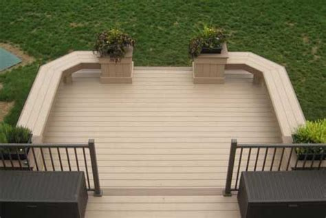 lowes park benches 87 best images about eco wood bench on pinterest deck benches plastic decking and