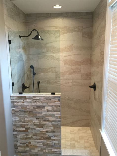 bathroom shower ideas pinterest best bathroom shower designs ideas on pinterest shower