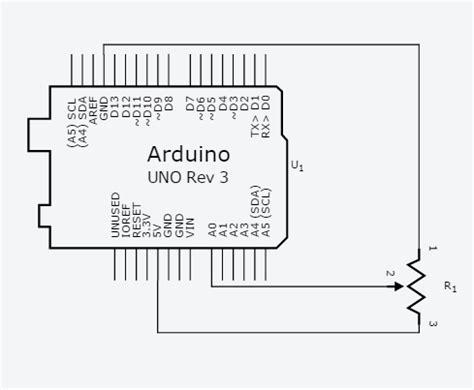 tutorial arduino pemula arduino untuk pemula bagian 3 pengenalan adc