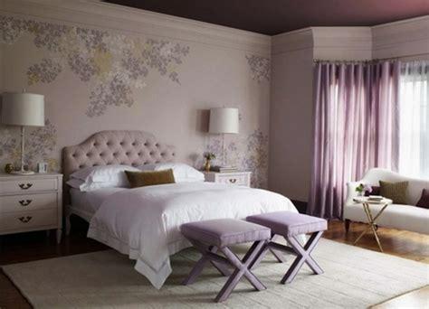 Wohnraumgestaltung Mit Farben by Moderne Zimmerfarben Ideen In 150 Unikalen Fotos