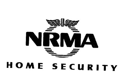 nrma home security by insurance australia limited