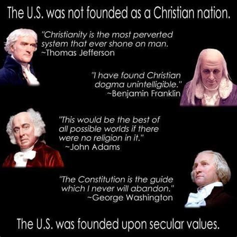 the way back how christians blew our credibility and how we get it back books johnadamsquote