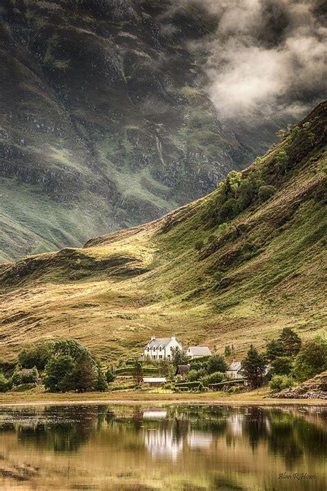 best scottish the 25 best scotland ideas on castle scotland