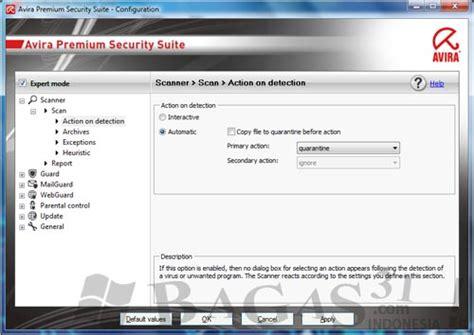 bagas31 vpn avira premium security suite key 6 bulan bagas31 com