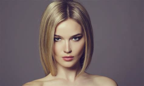 haircut groupon uk culture hair design up to 64 off hull kingston upon
