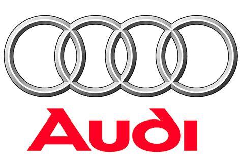 Autobild Zulassungszahlen by Zulassungen Im Februar 2010 Bilder Autobild De