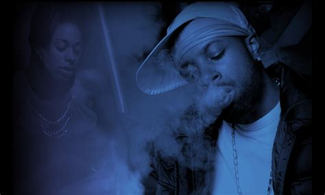 house shoes j dilla j dilla s the diary album set for release