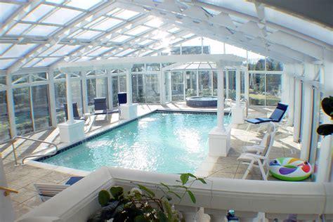 excellent designs of indoor swimming pools residential indoor swimming pools type pixelmari com