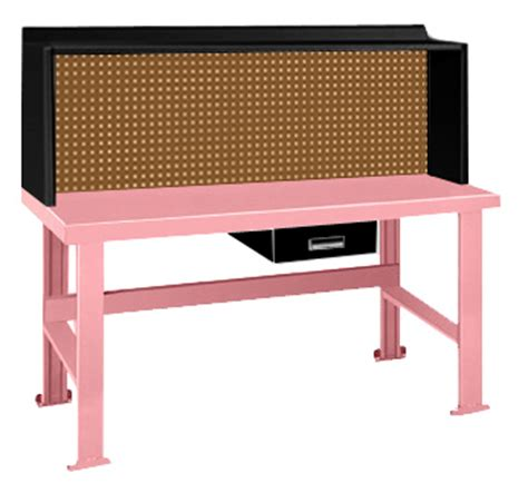 warehouse work benches a plus warehouse announces their new deluxe electronics work bench offering