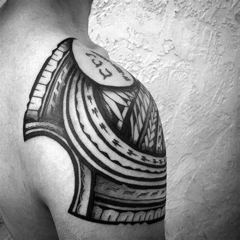 tribal tattoo quiz collection of 25 memorable hawaiian turtle