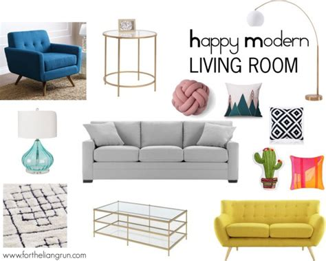 happy room tips happy modern living room decor ideas for the liang run