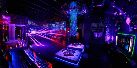 house music clubs miami house nightclub miami music week
