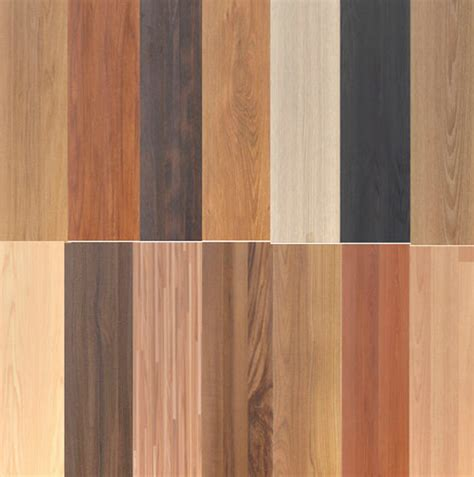hardwood laminate flooring cost laminate flooring prices houses flooring picture ideas