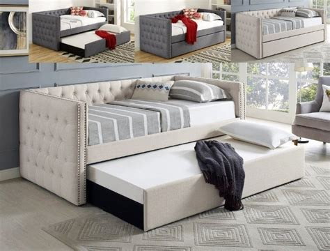 bedroom sets san antonio bedroom sets san antonio tx superb furniture bedroom d 233 cor