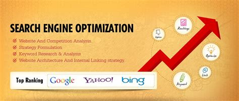 Search Optimization Companies 2 by Seo Service In India Ssquares Interactive Seo Services