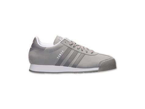 grey adidas samoa casual shoes best sneaker deals sneakadeal