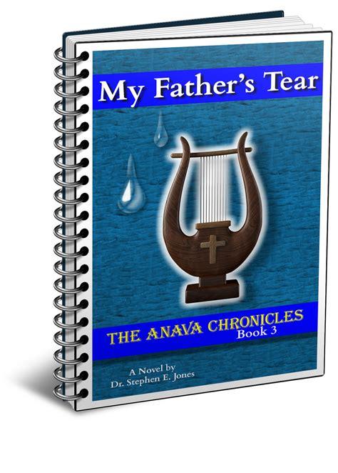 tabern 193 culos 218 ltimo gran avivamiento libro la l 193 grima de mi padre novela cristiana dr