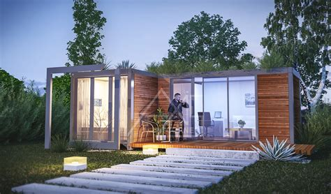 3d exterior rendering portfolio external rendering