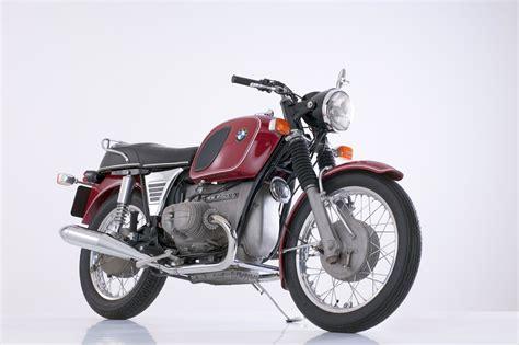 Oldtimer Motorrad Classic by Motorrad Classic M 228 Nnerwelt