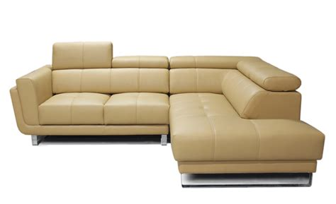 Sofa Sets Cheap by Get Cheap Sofa Sets Aliexpress