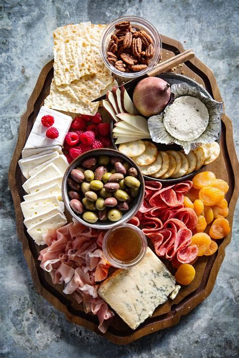 top ideas charcuterie plate ideas www pixshark com images galleries with a bite