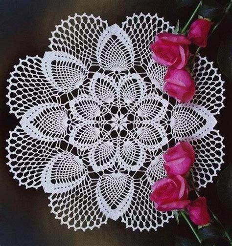 crochet doily patterns katrinshine free crochet doily patterns