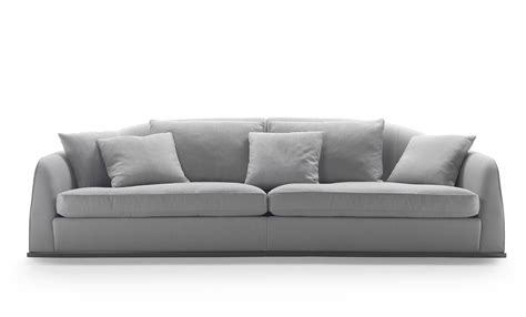 the sofa alfred sofa by flexform mood fanuli furniture