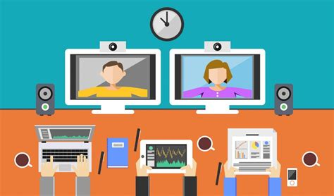 online design teacher virtual classroom learncube