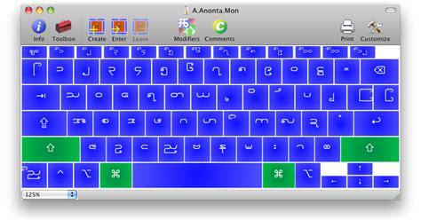 download keyboard layout 1 4 a anonta mon fonts type design for a1mon keyboard layout
