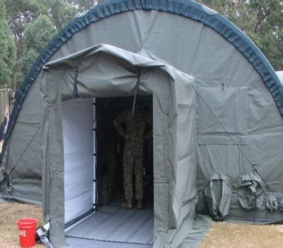 Warrior Shelter Tents for Sale   Warrior Tents
