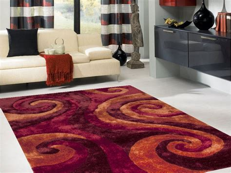 5 area rug vinous orange 5 215 7 area rug all about rugs
