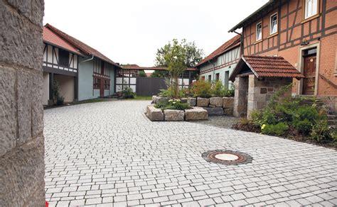 vr bank brendlorenzen caraton 174 2 0 pflaster und platten aus beton