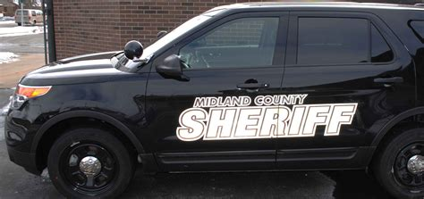 Midland County Birth Records Midland Mi County Records Of All Inmates Just B Cause