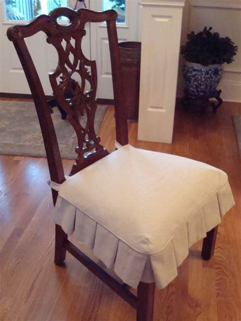 Other Charming Dining Room Chair Seats With Life After Dining Room Chair Seat Cushion Covers