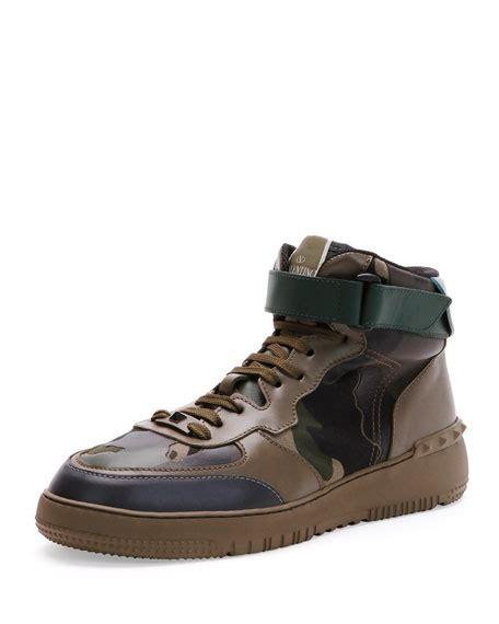 Valentino Army valentino sneakers army aufladen und geniessen de