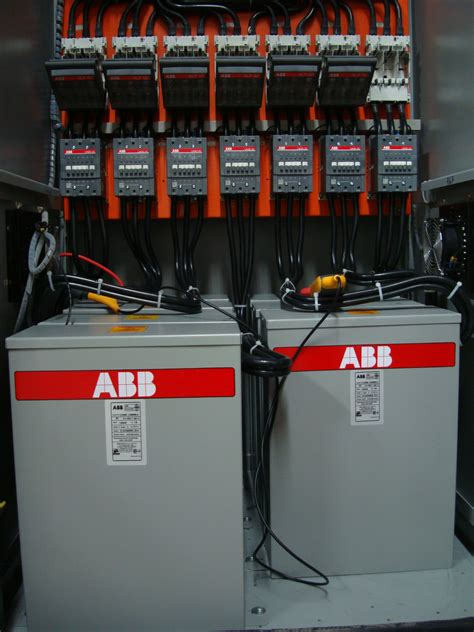 abb capacitor bank clmd 63 abb capacitor 28 images capacitors and filters abb capacitor 187 abb 187 abb capacitor clmd