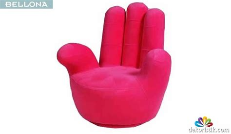 Sofa Finger bellona mobilya finger sofa koltuk dekoristik